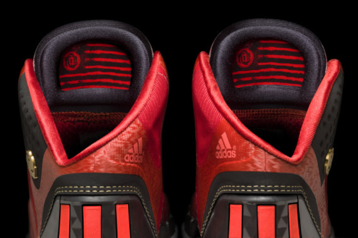 adidas-d-rose-4.5-unveiled-29