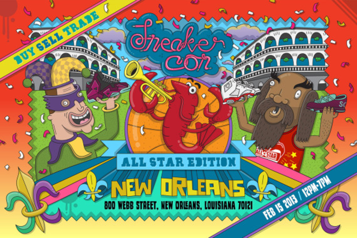 sneaker-con-new-orleans-february-2014-b