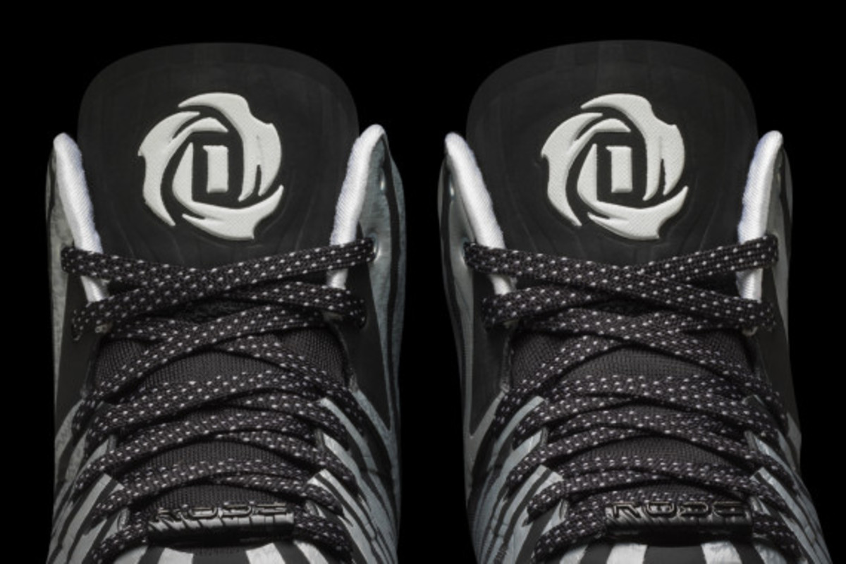 adidas-d-rose-4.5-unveiled-23
