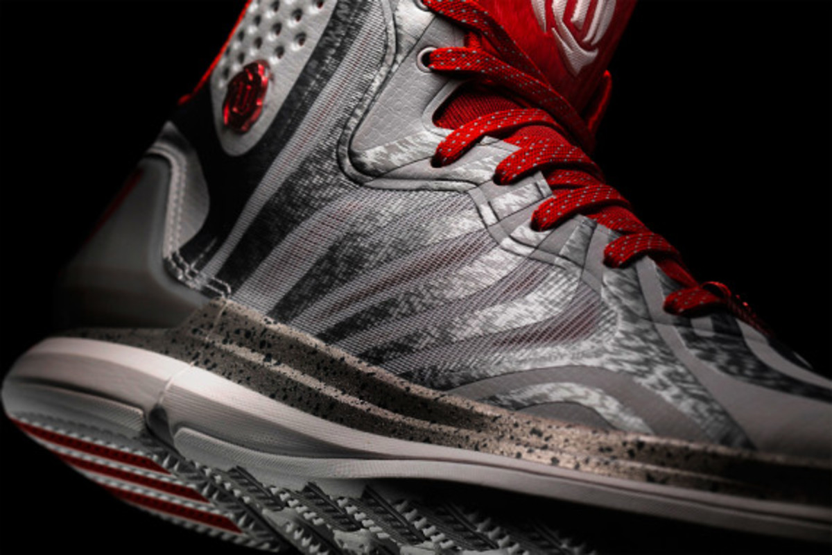 adidas-d-rose-4.5-unveiled-10