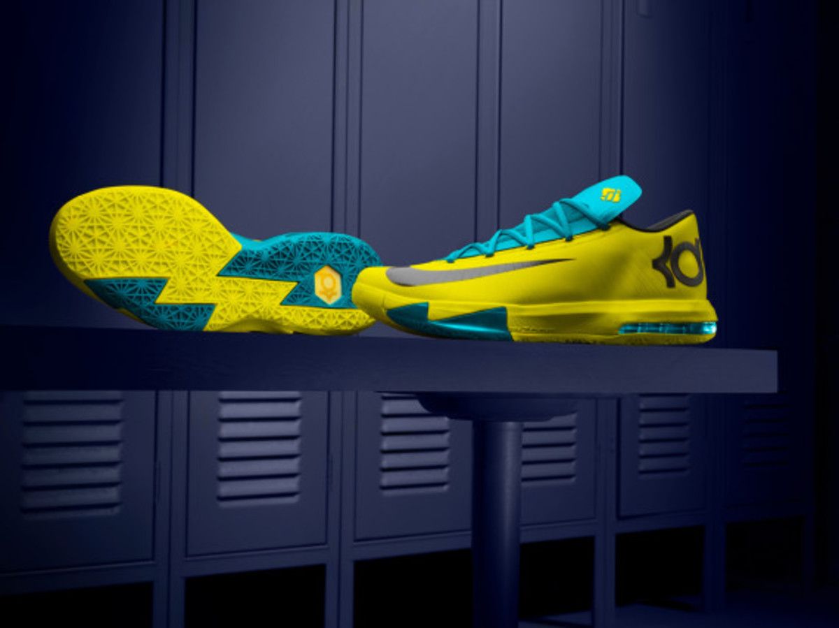 nike-inside-access-colorway-inspirations-05