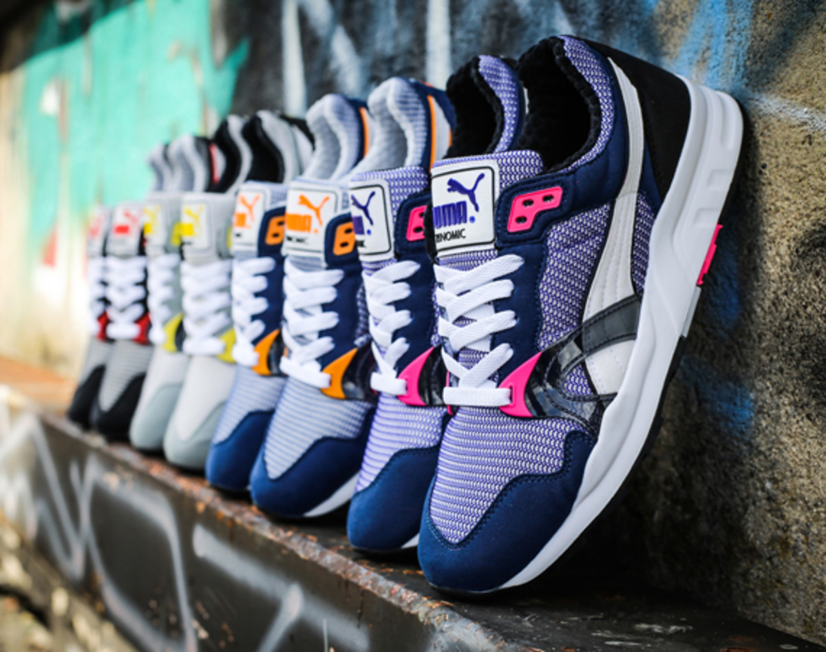puma-trinomic-xt-1-plus-spring-2014-colors-01