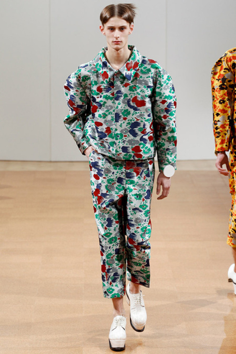 jw-anderson-fall-winter-2014-menswear-collection-19