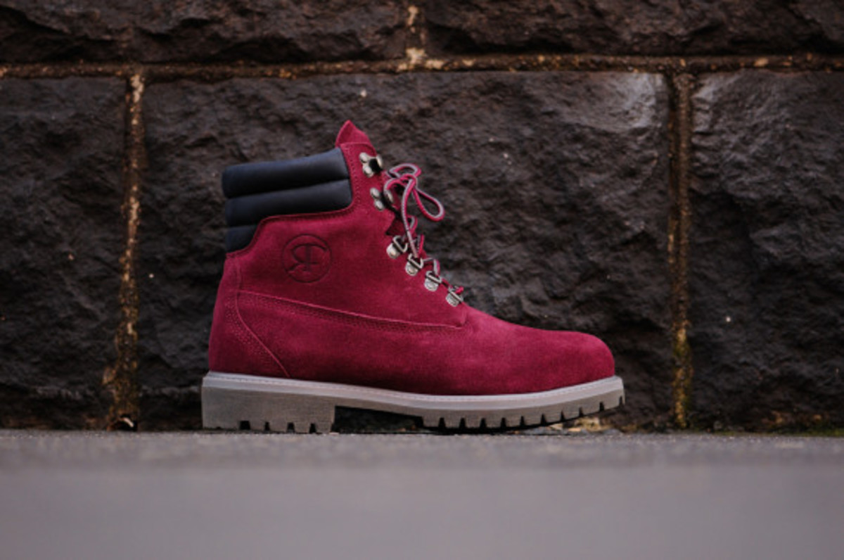 ronnie-fieg-timberland-6-inch-40-below-boots-02