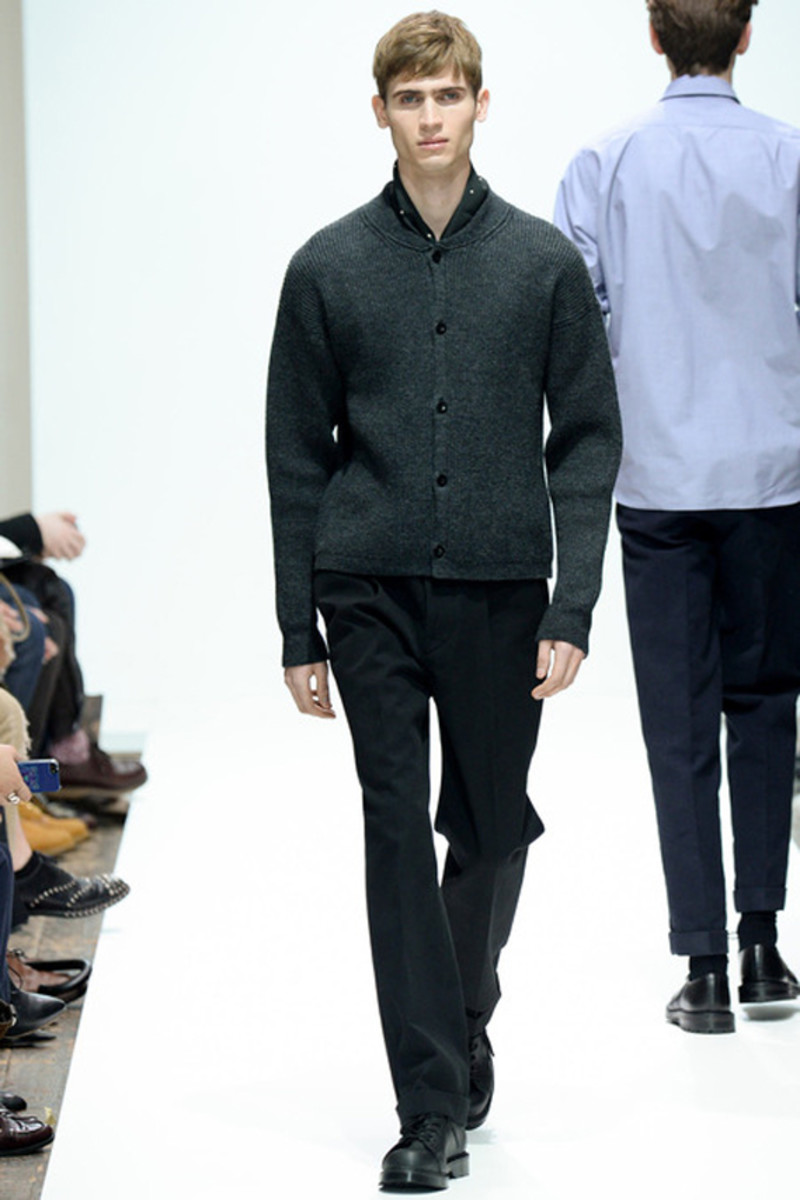 margaret-howell-fall-winter-2014-menswear-collection-11