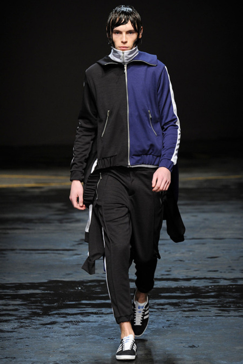 christopher-shannon-fall-winter-2014-menswear-collection-11
