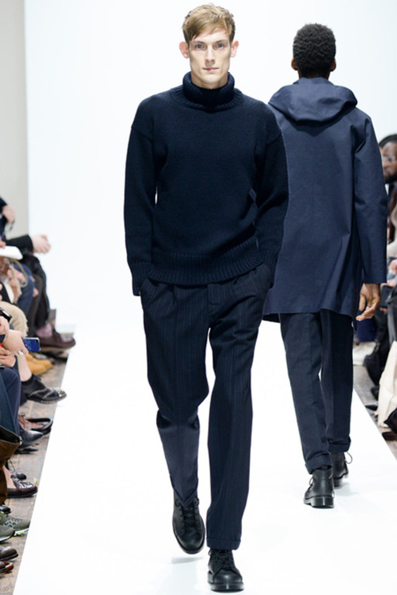 margaret-howell-fall-winter-2014-menswear-collection-09