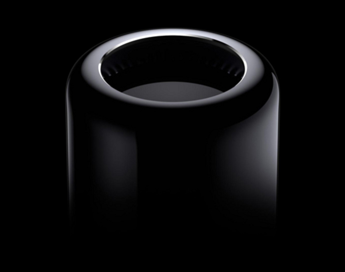 apple-mac-pro-release-info-01