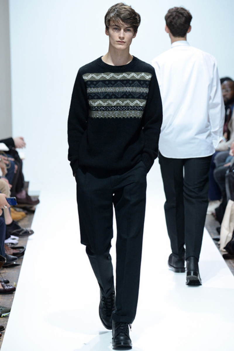 margaret-howell-fall-winter-2014-menswear-collection-04