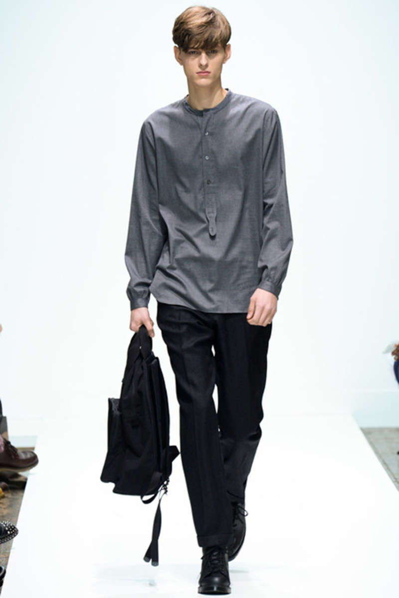 margaret-howell-fall-winter-2014-menswear-collection-16