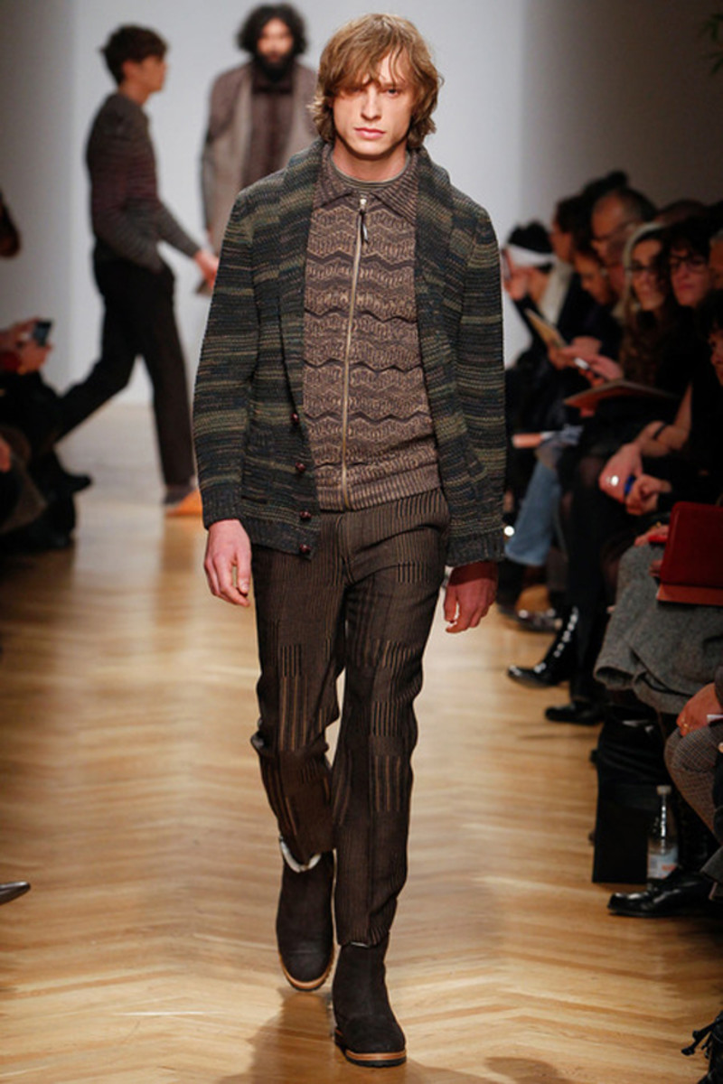 missoni-fall-winter-2014-collection-10