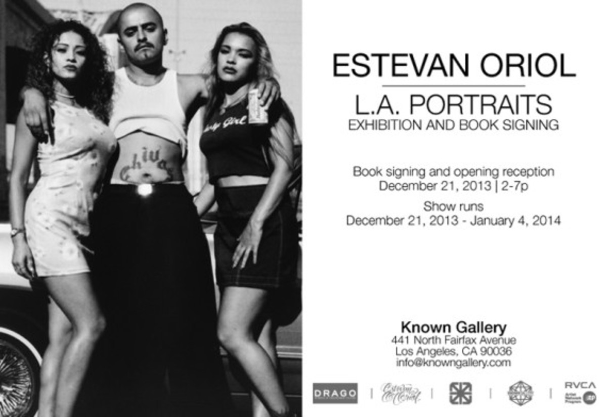 estevan-oriol-la-portraits-exhibition-002