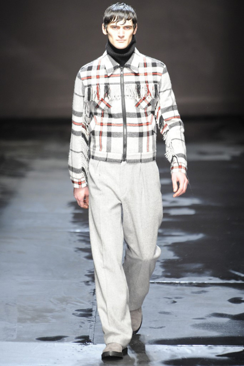 topman-design-mens-fall-2014-09