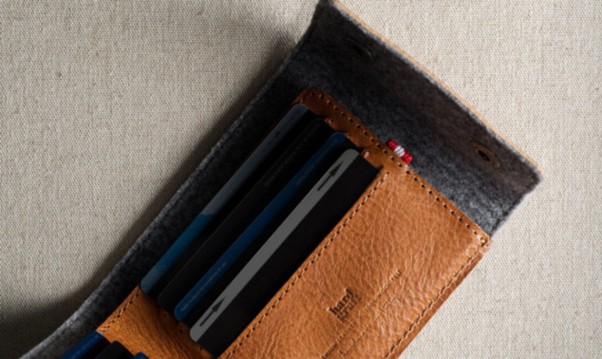 hard-graft-snap-wallet-09
