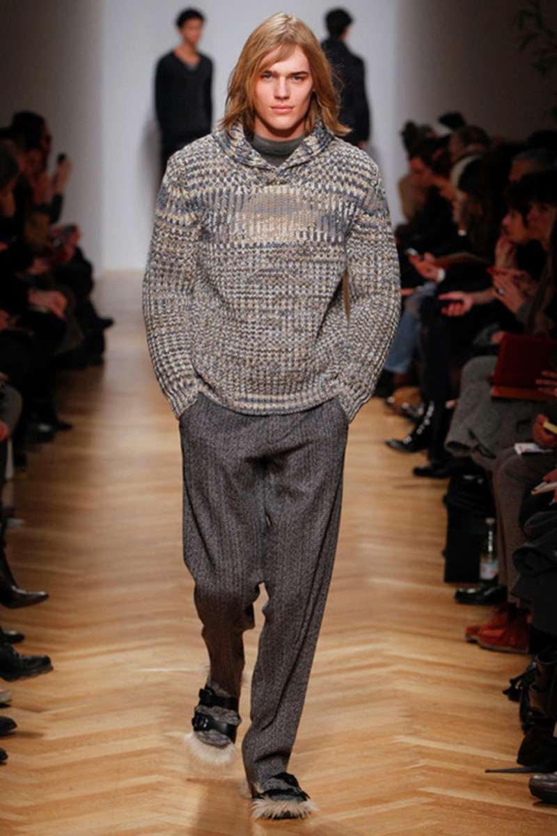 missoni-fall-winter-2014-collection-19
