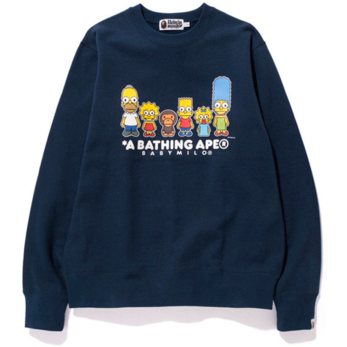 the-simpsons-bape-collection-available-09
