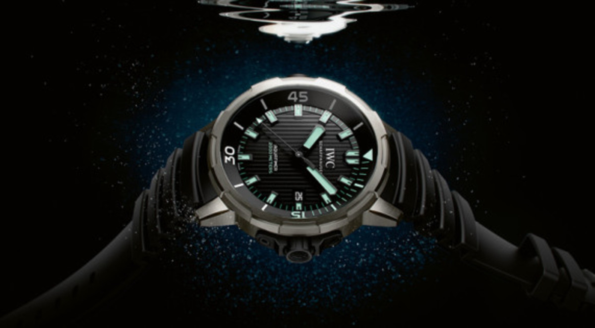 2014-iwc-aquatimer-special-edition-watch-collection-04