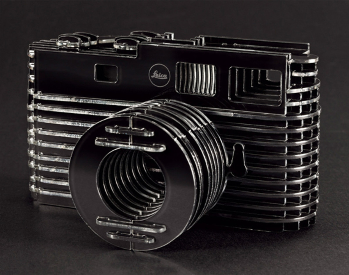 leica-do-it-yourself-camera-puzzle-01
