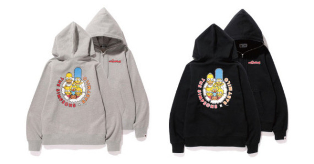 the-simpsons-bathing-ape-baby-milo-collection-03