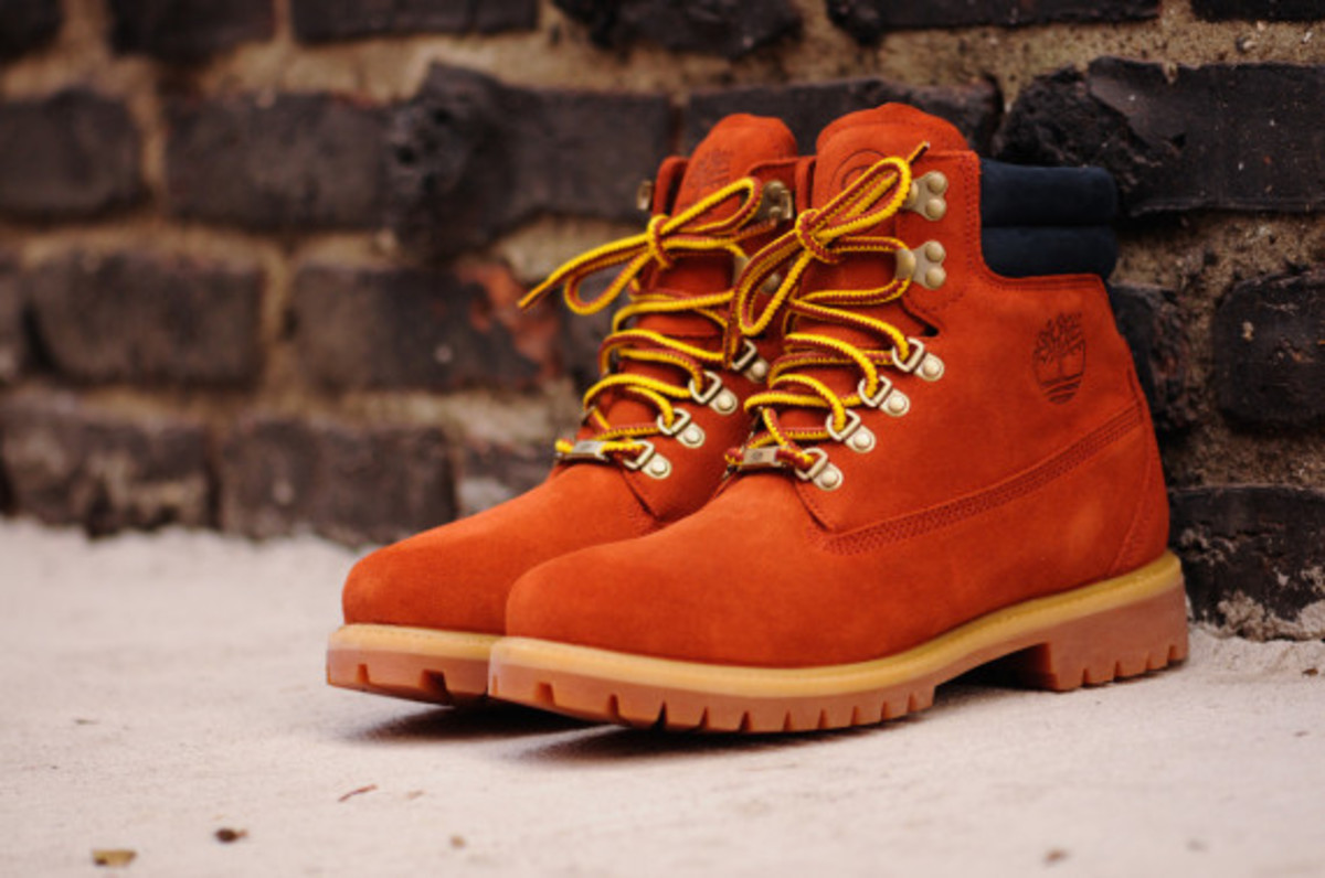 ronnie-fieg-timberland-6-inch-40-below-boots-16