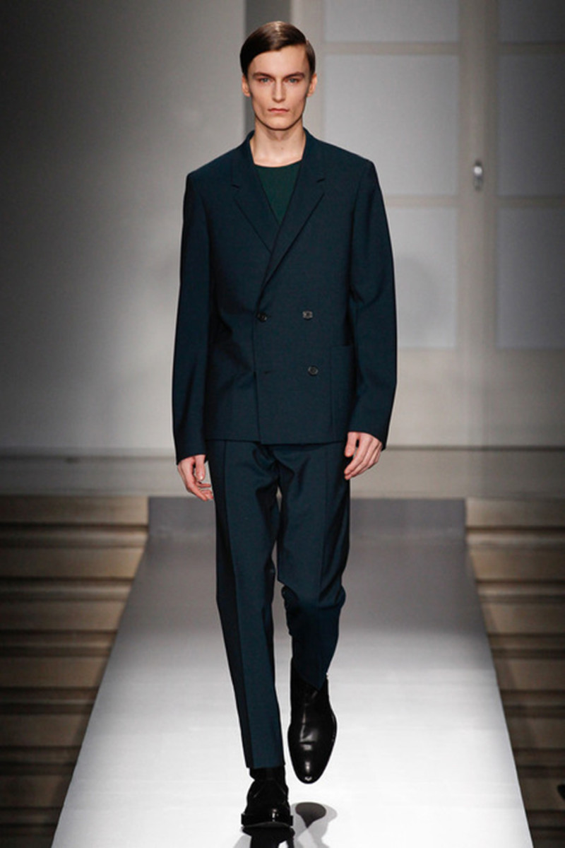jil-sander-fall-winter-2014-collection-06