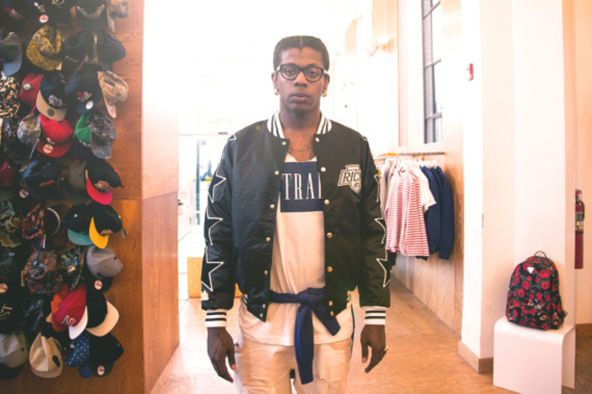 wish-joyrich-holiday-2013-rich-five-points-collection-15