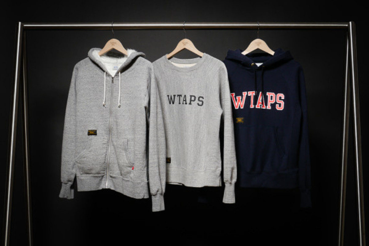 wtaps-lifist-collection-delivery-3-d