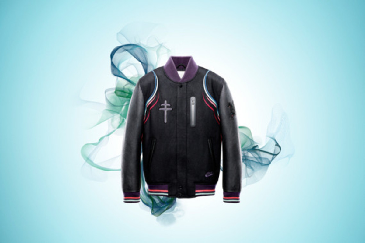 nike-destroyer-jacket-year-of-the-horse-08