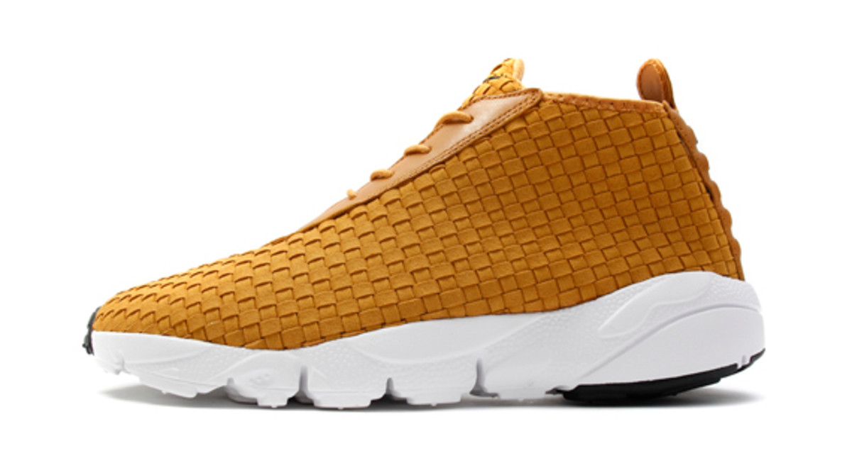 nike-air-footscape-desert-chukka-spring-2014-qs-pack-12