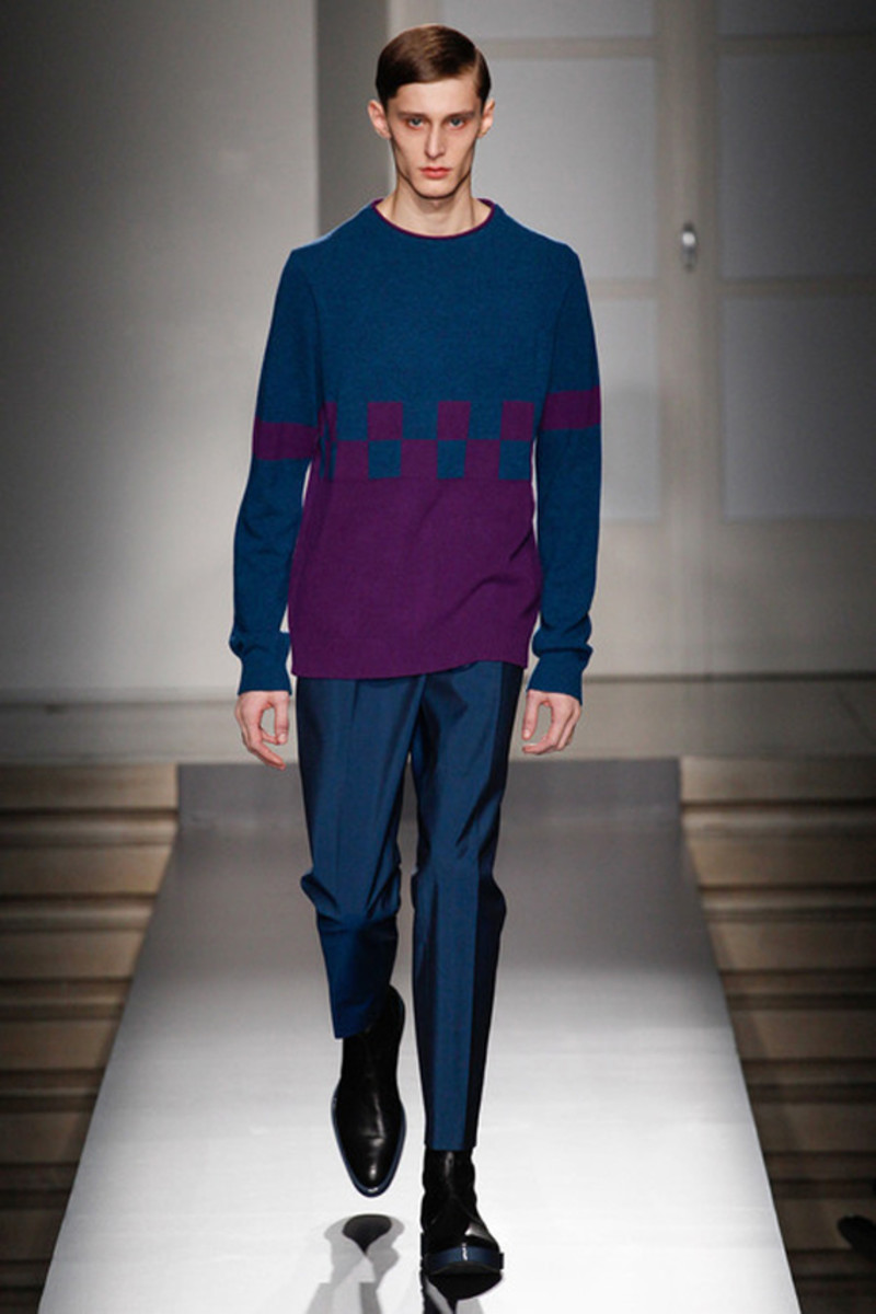 jil-sander-fall-winter-2014-collection-05