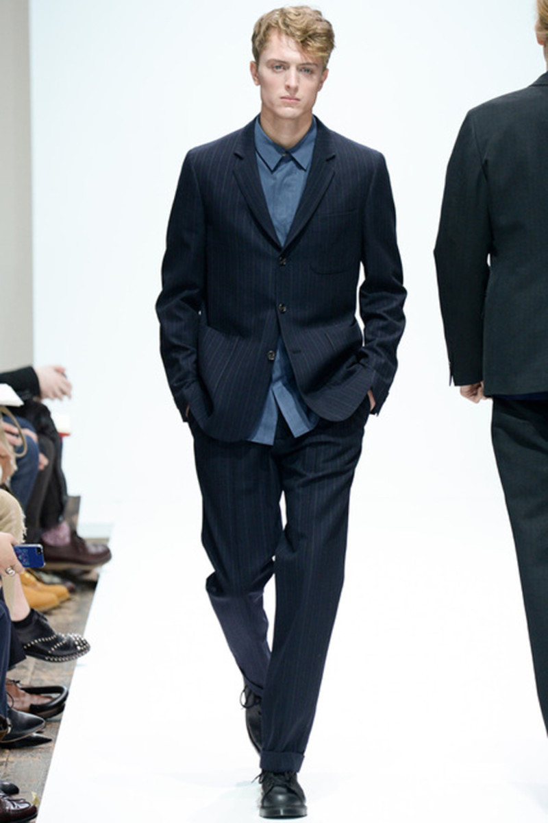 margaret-howell-fall-winter-2014-menswear-collection-06