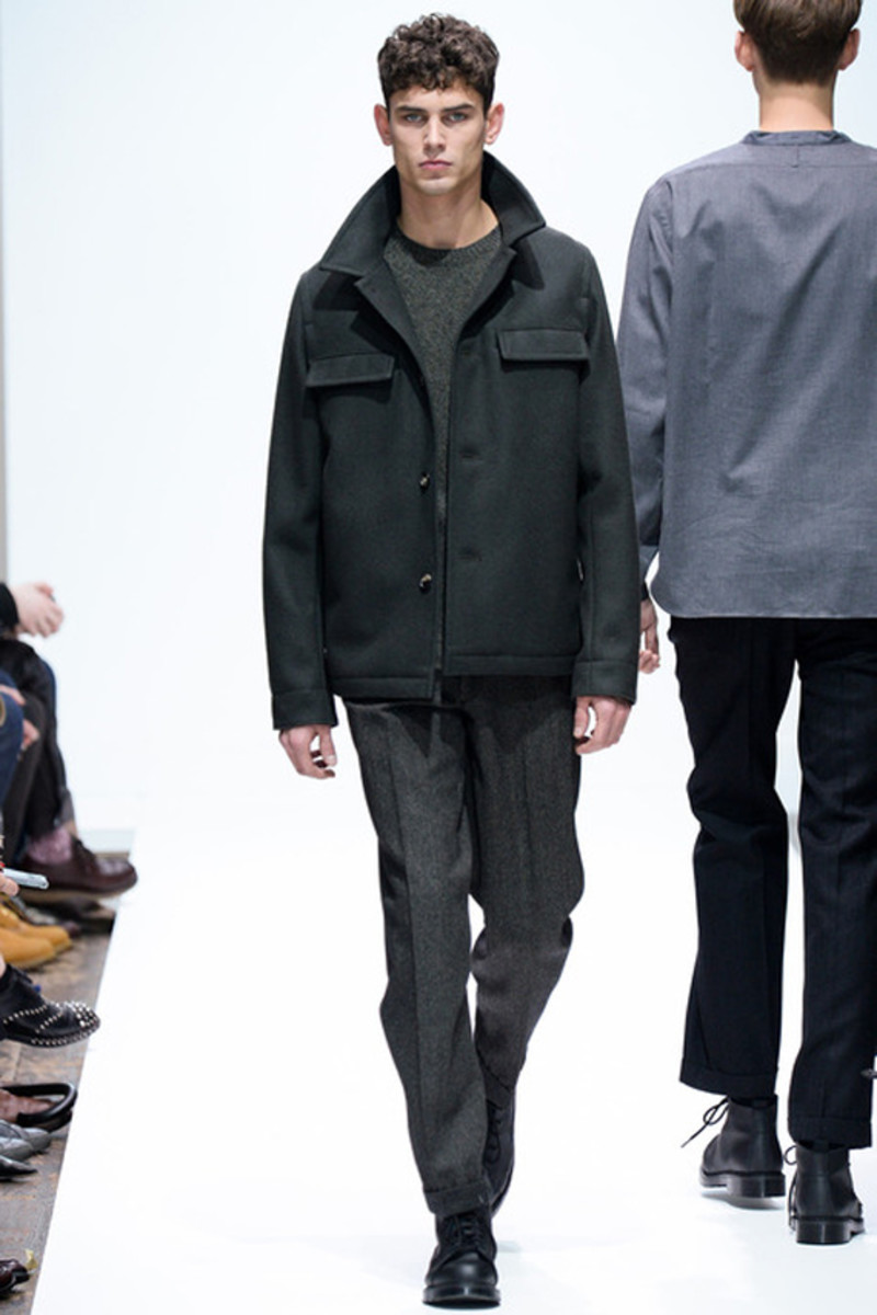 margaret-howell-fall-winter-2014-menswear-collection-17