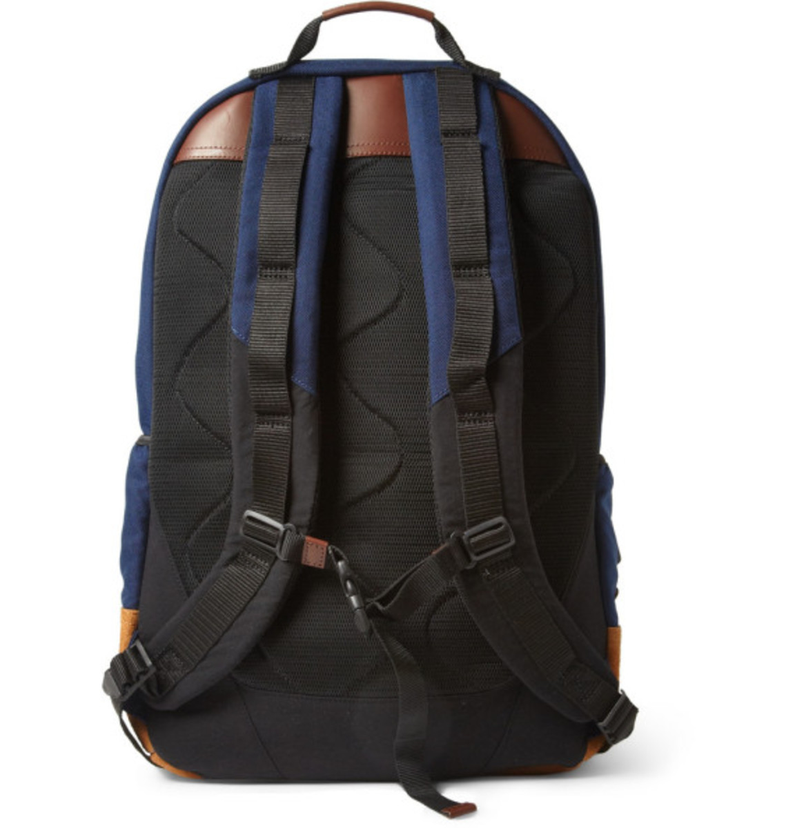 rag-and-bone-burnished-leather-and-nylon-backpack-07