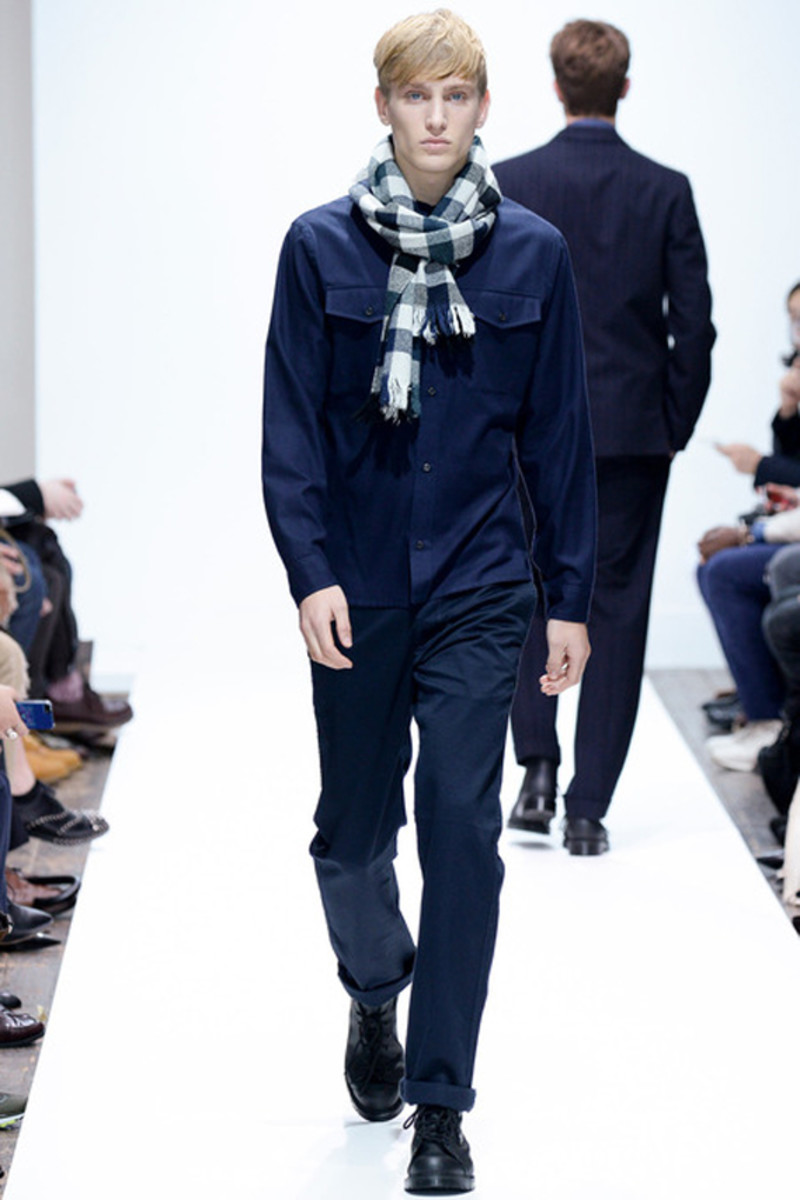 margaret-howell-fall-winter-2014-menswear-collection-07