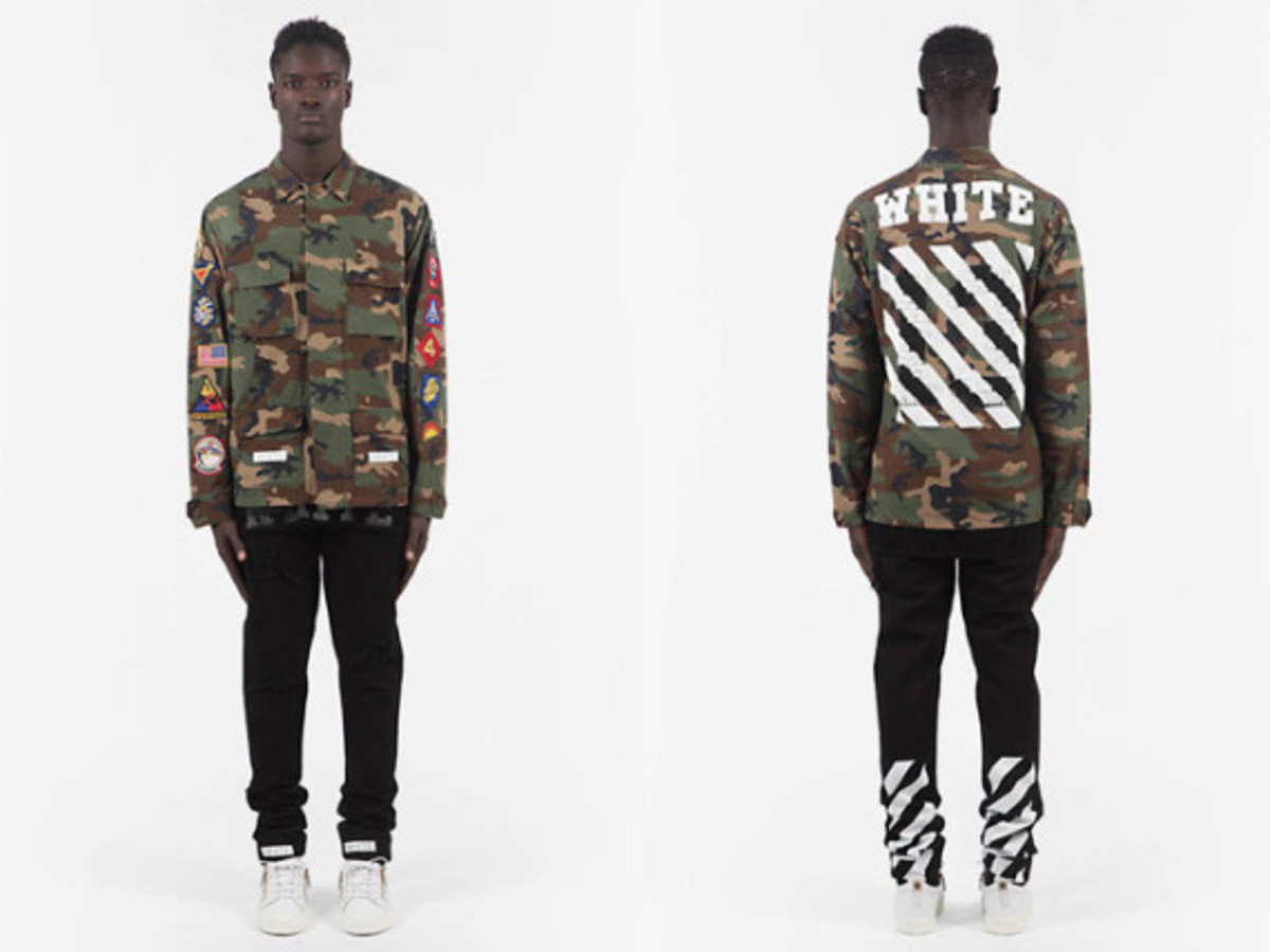 off-white-by-virgil-abloh-02
