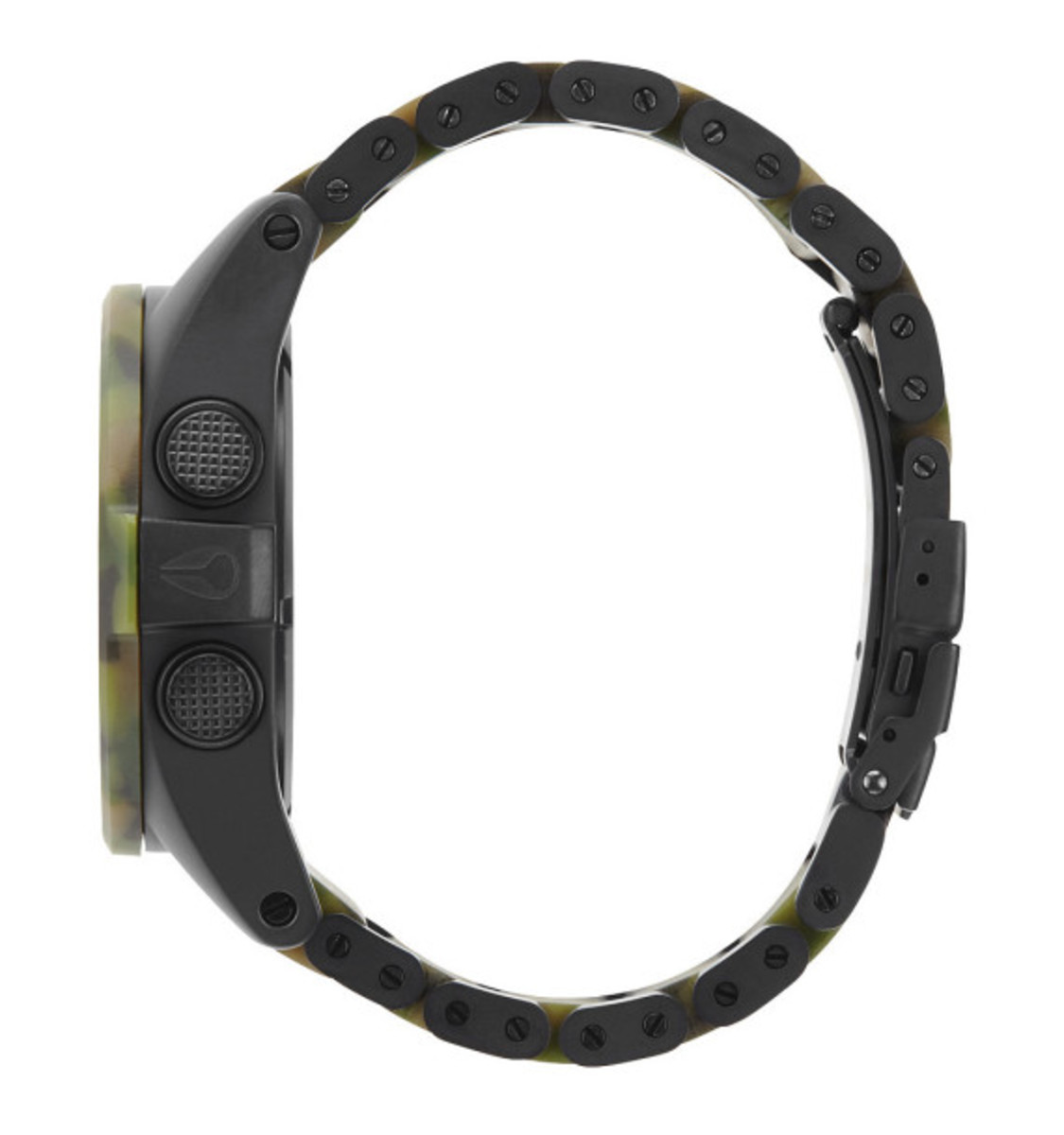 nixon-the-unit-ss-matte-black-camo-03