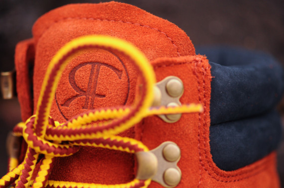 ronnie-fieg-timberland-6-inch-40-below-boots-17