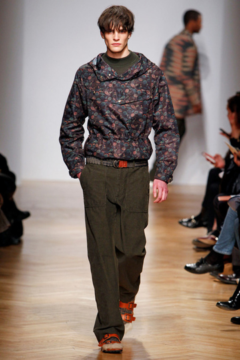 missoni-fall-winter-2014-collection-09