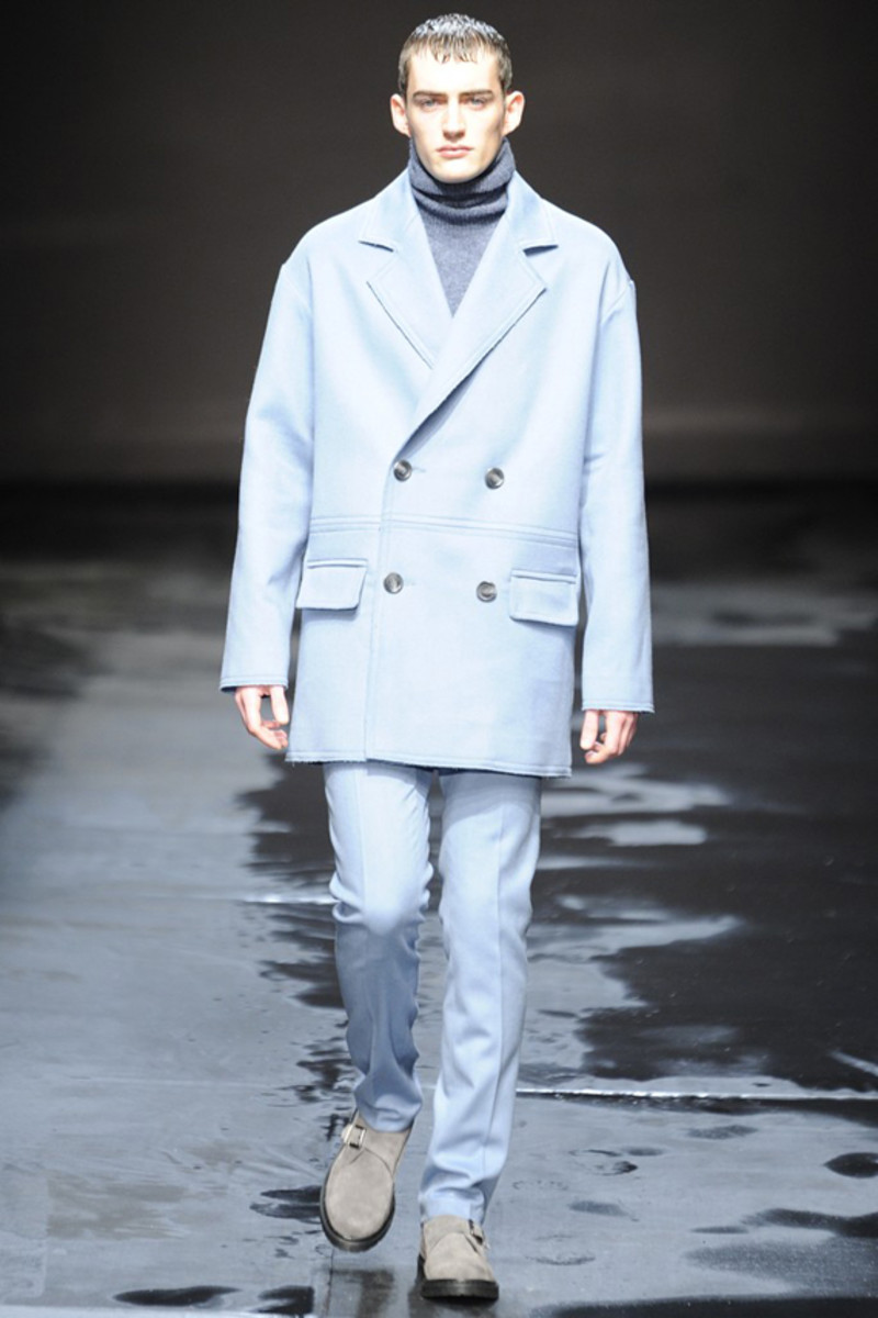 topman-design-mens-fall-2014-03