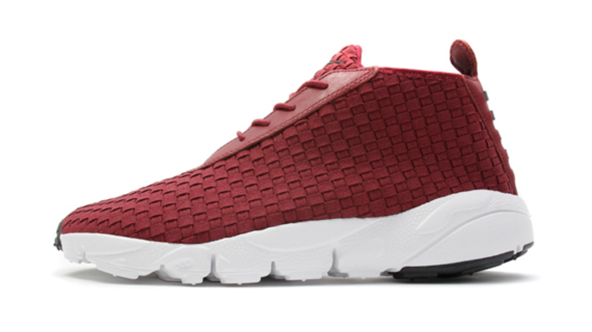 nike-air-footscape-desert-chukka-spring-2014-qs-pack-07