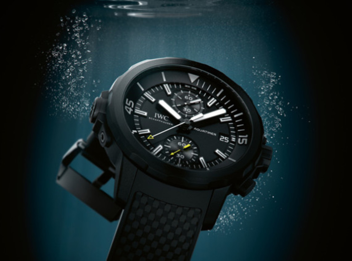 2014-iwc-aquatimer-special-edition-watch-collection-02