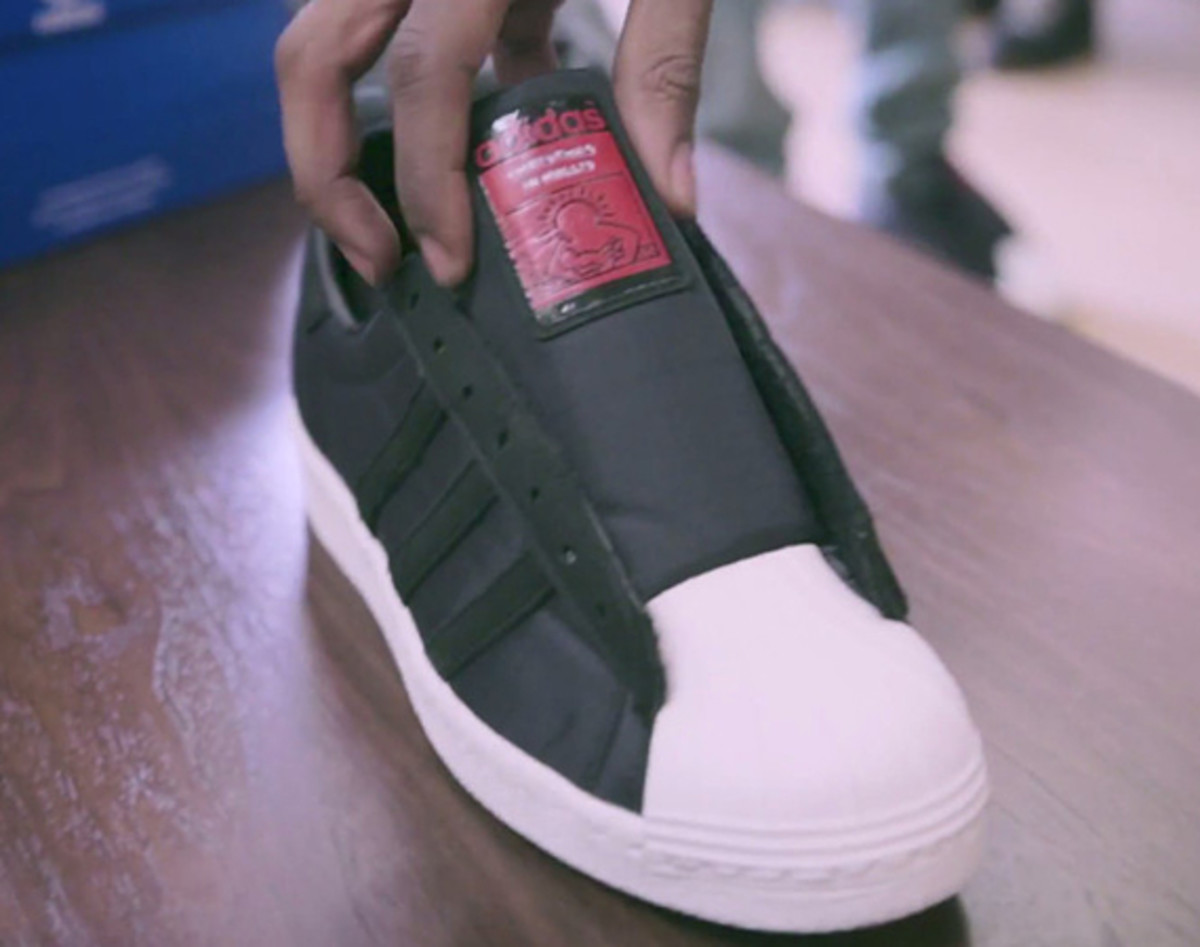 adidas-originals-christmas-in-hollis-launch-event-at-packer-shoes