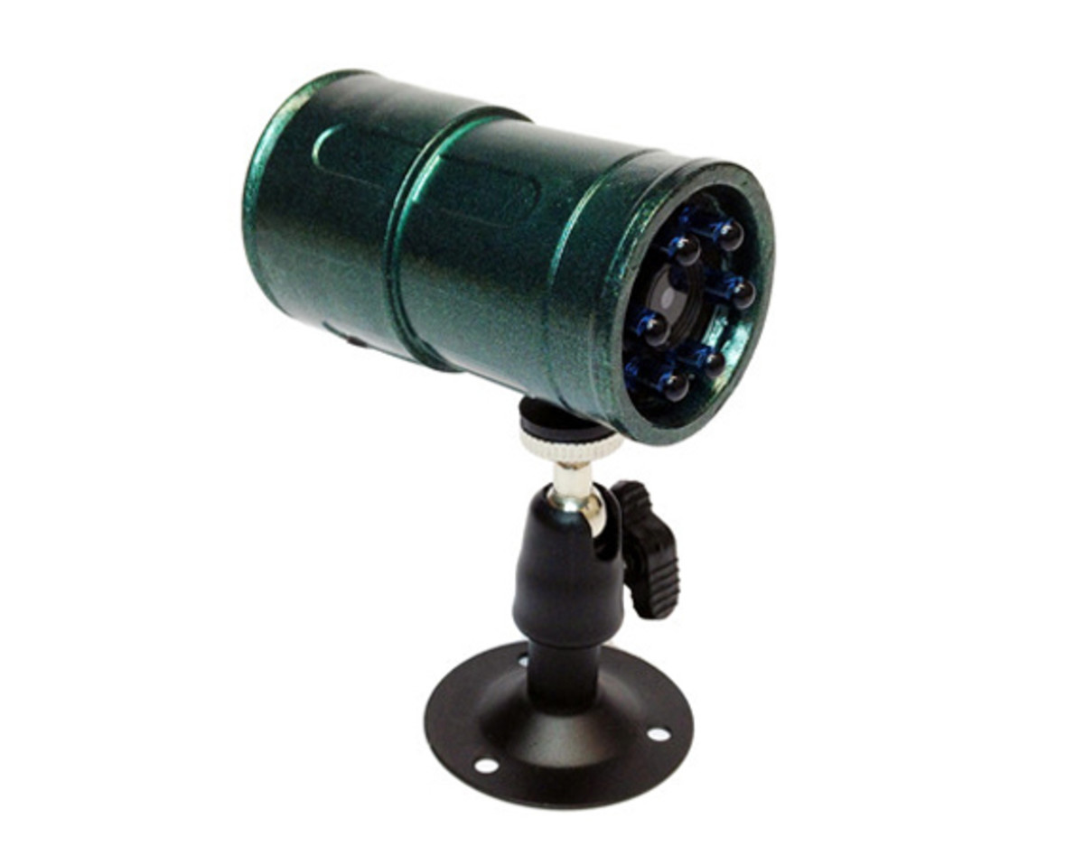 snooperscope-night-vision-for-smartphones-01