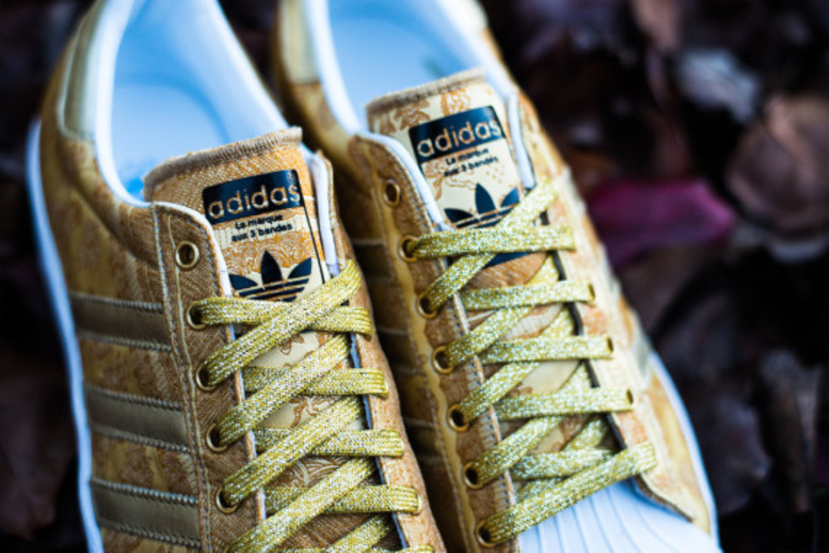 adidas-originals-superstar-80s-year-of-the-horse-06