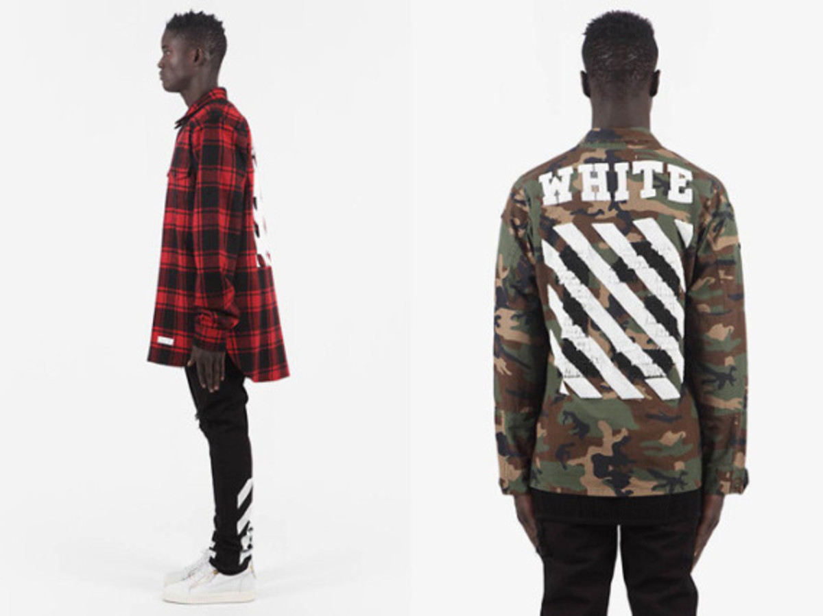 off-white-by-virgil-abloh-11