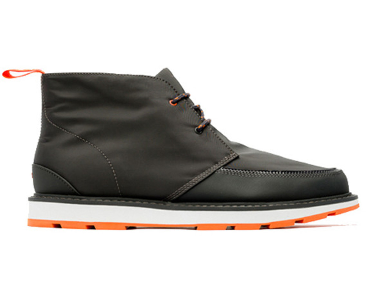 swims-helmut-2-rubber-boots-01