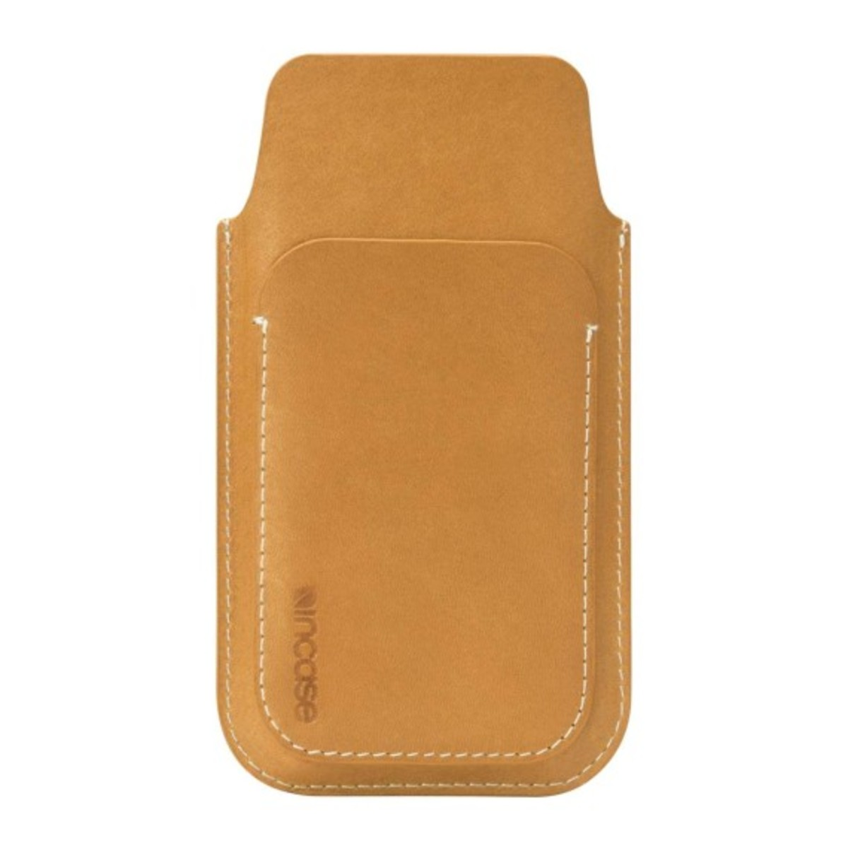 incase-iphone-5-leather-pouch-02