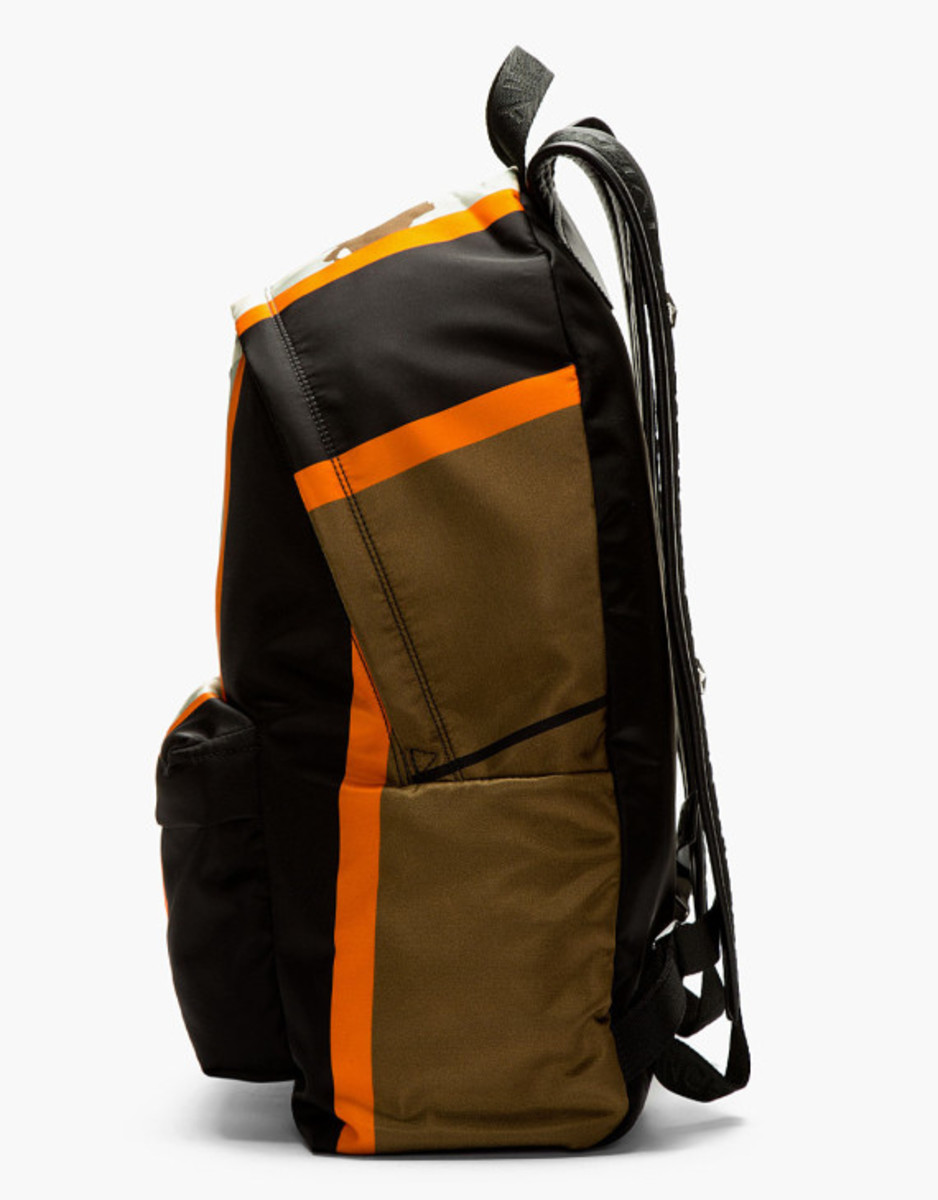 givenchy-camouflage-and-stripes-print-nylon-backpack-04