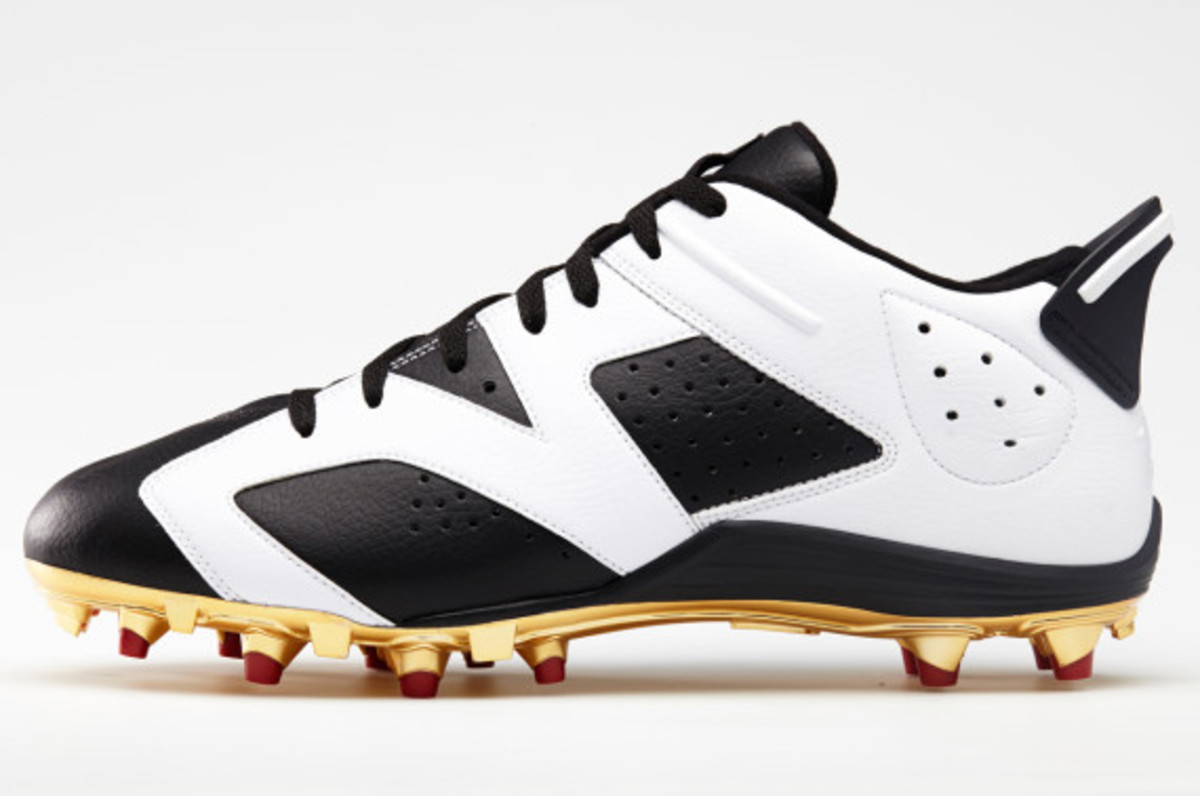air-jordan-6-cleats-for-michael-crabtree-and-earl-thomas-07