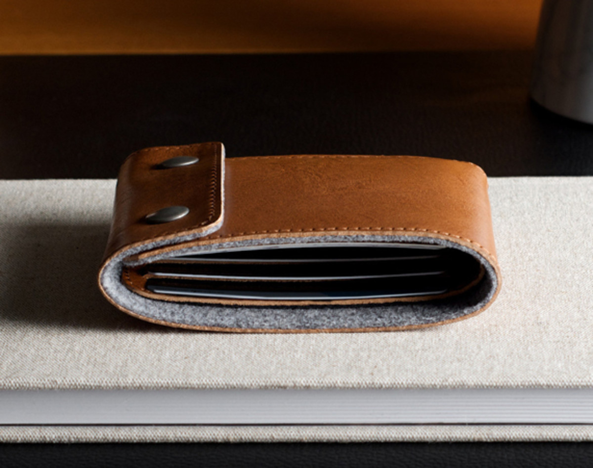 hard-graft-snap-wallet-01